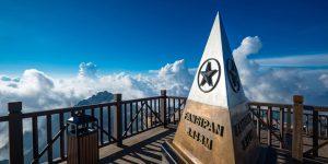 Tour Hà Nội - Sapa sẽ đưa du khách thăm quan các địa điểm nổi tiếng của sapa như Thị Trấn Sapa, Đỉnh Fansipang, Núi Hàm Rồng...