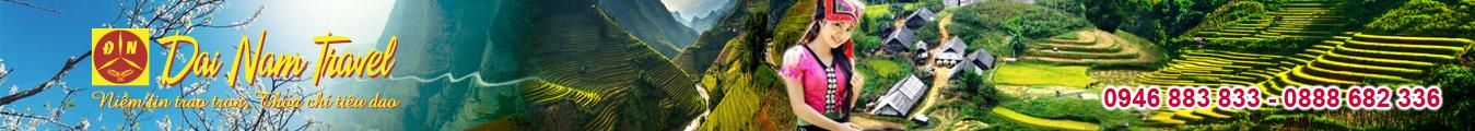 Du lịch Tây Bắc, Du lịch Hà Giang Du lịch Sapa Du lịch Mộc Châu